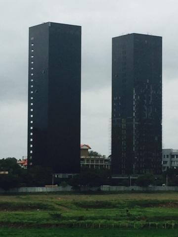 donal-trump-towers-pune-1