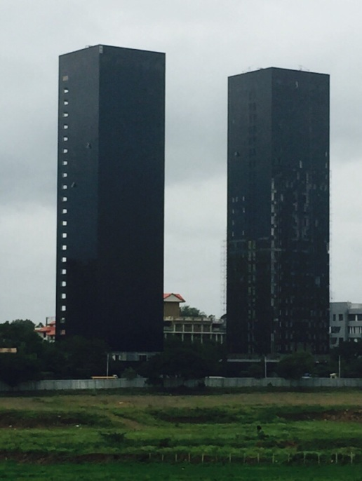 donal-trump-towers-pune-1